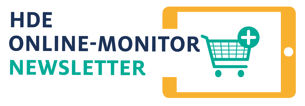 online_monitor_news_rgb.png