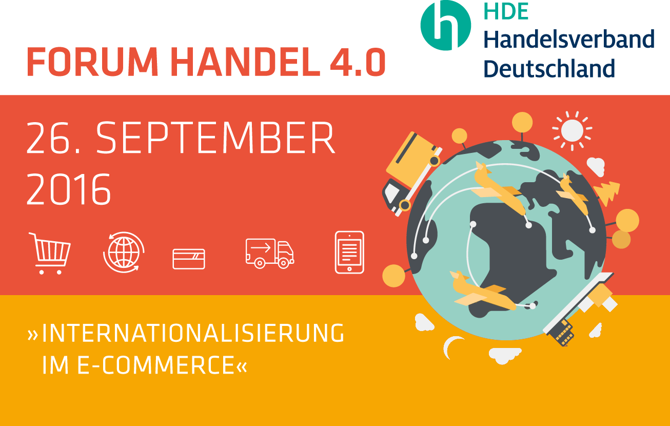 Save The Date Forum Handel40 3 Kopie